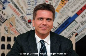 Maarten van Aaalderen_andora_tagliaferro