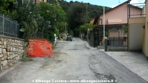 strada san bernardino