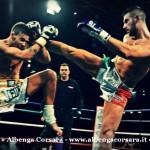 1 Fight iermano1