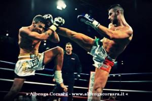 1 - Fight - iermano1