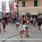 1 Genoa Village