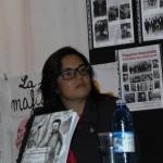 1 IX Settimana di incontri e di impegno antimafia