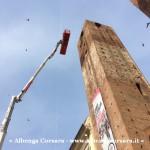 1 Malasemenza lavori torre