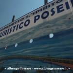 10 Inaugurazione porto Borghetto