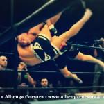 11 Fight schiesaro5