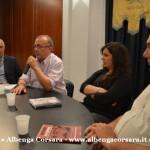 11 IX Settimana di incontri e di impegno antimafia