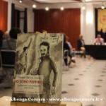 12 IX Settimana di incontri e di impegno antimafia