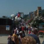 12 Inaugurazione porto Borghetto