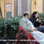 16 IX Settimana di incontri e di impegno antimafia