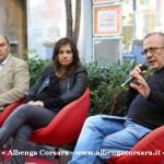 18 IX Settimana di incontri e di impegno antimafia