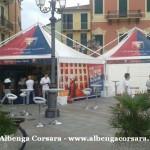 2 Genoa Village