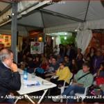 2 IX Settimana di incontri e di impegno antimafia