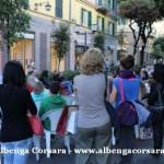 20 IX Settimana di incontri e di impegno antimafia