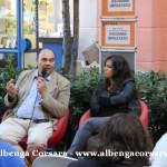 22 IX Settimana di incontri e di impegno antimafia