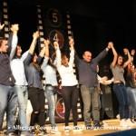 27 IX Settimana di incontri e di impegno antimafia