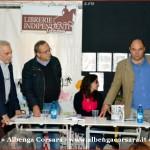 3 IX Settimana di incontri e di impegno antimafia