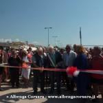 3 Inaugurazione porto Borghetto