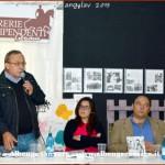 4 IX Settimana di incontri e di impegno antimafia