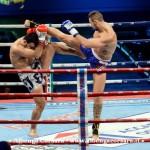 5 Fight Iermano5