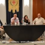 5 IX Settimana di incontri e di impegno antimafia