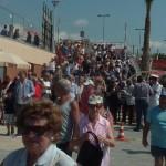 5 Inaugurazione porto Borghetto