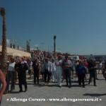 6 Inaugurazione porto Borghetto