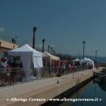 7 Inaugurazione porto Borghetto