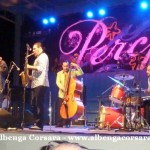 7 PercFest2015 g1