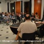 8 IX Settimana di incontri e di impegno antimafia