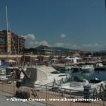 8 Inaugurazione porto Borghetto