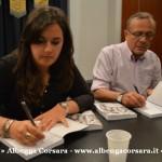 9 IX Settimana di incontri e di impegno antimafia