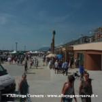 9 Inaugurazione porto Borghetto