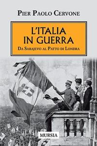 Cervone Italia in guerra