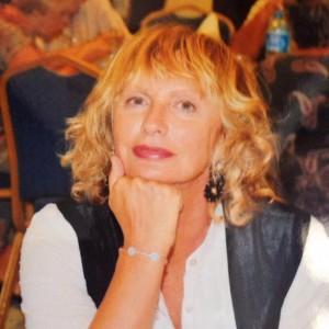 Marisa Siffredi