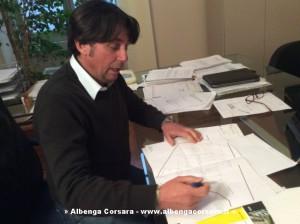 Tullio Ghiglione 4