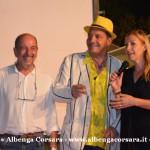 1 2015 Festival del noir 4 e 5 luglio genova pinketts enrile