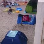 1 bivacchi spiaggia