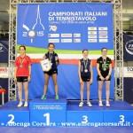 1 campionati italiani di tennistavolo 2015