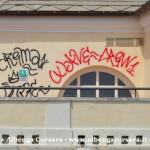 1 graffiti tetto b Andora