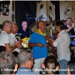 11 costa mazza 3 Albenga Fieui