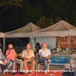 2 2015 Festival del noir 4 e 5 luglio gruppo autori