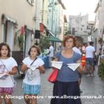 2 Festa in ti caruggi 2015