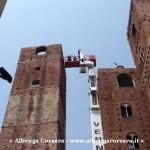 2 Torre Malasemenza bandiera