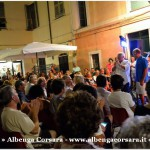 2 costa 2 Albenga Fieui