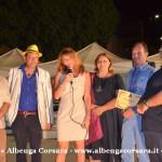 3 2015 Festival del noir gruppo con Cordero editore e barlocco