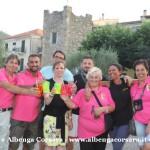 3 Festa in ti caruggi 2015