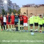 3 Torneo Calcio a 5 scout Albenga IMG 9650