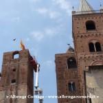 3 Torre Malasemenza bandiera
