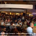 3 costa 3 Albenga Fieui