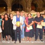 4 2015 VINCITORI DI AGNOIR ANDORA